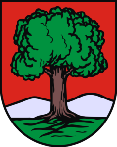 Walbrzych