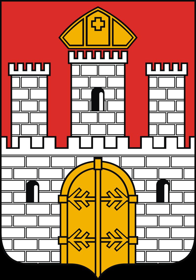 Wloclawek