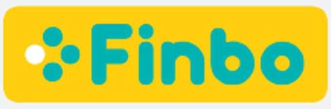 Finbo - recenzja pożyczki