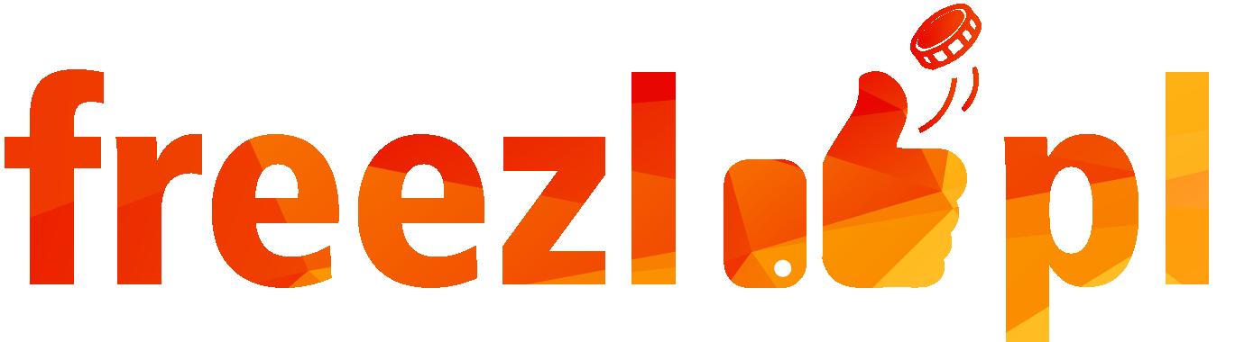 Freezl recenzja