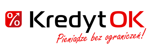 KredytOK - recenzja chwilówki