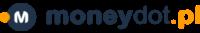 Moneydot - recenzja pożyczki