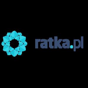 ratka-logo